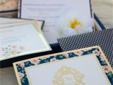 Marriage Card Price In Kolkata 123 Best Indian Wedding Invitations Images Indian Wedding