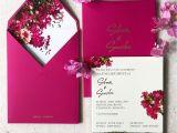 Marriage Card Price In Kolkata 203 Best Cardv Designs Images Wedding Cards Wedding