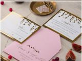 Marriage Card Price In Kolkata 430 Best Luxury Wedding Cards Images In 2020 Wedding Cards