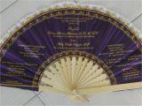 Marriage Card Price In Kolkata Borneo Mama Wedding Bells