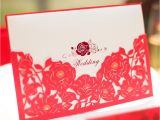 Marriage Card Price In Kolkata Low Cost Wedding Card Designs with Price