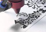 Marriage Card Printing Machine Youtube 100 Watt Laser Cutter Makes Paper Wedding Invitation