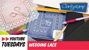 Marriage Card Printing Machine Youtube Groovi How to Wedding Lace