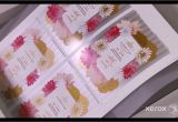 Marriage Card Printing Machine Youtube Virtual tour Xerox Iridesse Production Press