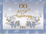 Marriage Card Quotes In English 50th Anniversary Sayings 50th Wedding Anniversary Quotes