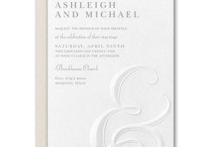 Marriage Card Quotes In English 55 Best White Wedding Invitations Images White Wedding