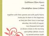 Marriage Card Quotes In Marathi 25 Luxury Wedding Invitation Letter Sample Wording