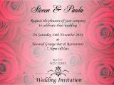 Marriage Card Quotes In Marathi Wedding Invitation Quotes Inspirational Quotesgram