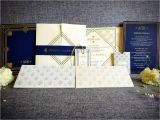 Marriage Card Shop In Delhi Find Best Wedding Card Designers In Delhi Ncr Cards Boxes