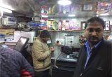 Marriage Card Shop In Delhi Shagun Wedding Cards Shakarpur Birthday Invitation Card