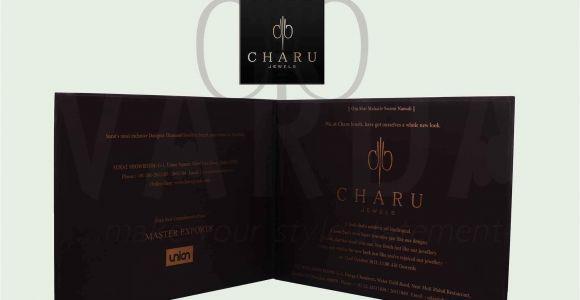 Marriage Card Shop In Delhi Varda Designer Invitation Cards Lajpat Nagar 1 Wedding
