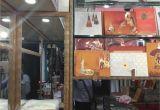 Marriage Card Shop In Delhi Wedding Card Dealers In Kotla Mubarakpur Delhi Wedding