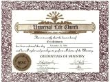 Marriage Counseling Certificate Template Marriage Counseling Certificate Of Completion Template