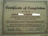 Marriage Counseling Certificate Template Pre Marital Counseling