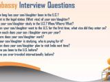 Marriage Green Card Interview Questions Documents Required for Us Visa Interview In Nigeria A Legit Ng