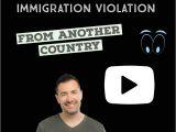 Marriage Green Card Interview Questions O1visa Sapochnick Usvisa Usimmigration socialmedia