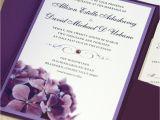 Marriage Invitation Card format In Kannada Pdf Kannada Wedding Invitation Wordings Samyysandra Com