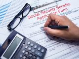 Marriage New social Security Card social Security Offices Closed How to Get Help During