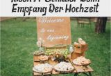Marriage On Green Card Holder Ideen Fur Schilder Beim Empfang Der Hochzeit In 2020 with
