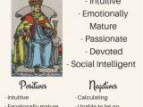 Marriage Prediction Tarot Card Readings Free 238 Best A A A Tarota Images In 2020 Tarot Minor Arcana
