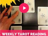 Marriage Prediction Tarot Card Readings Free Pin On Everything Tarot Weekly forecast Spells Spreads