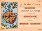 Marriage Prediction Tarot Card Readings Free Pin On Witchcraft