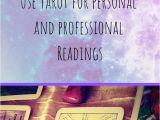 Marriage Prediction Tarot Card Readings Free Tarot 101 Microcourse Tarot Learning What are Tarot Cards