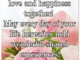 Marriage Quotes to Write In Card 200 Inspiring Wedding Wishes and Cards for Couples that