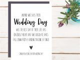 Marriage Quotes to Write In Card How to Write the Perfect Wedding Wishes the Couple Will Love