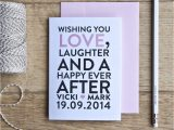 Marriage Quotes to Write In Card What to Write In A Wedding Card Wedding Wishes they Ll
