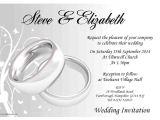 Marriage Reception Card In Hindi Fancy Wedding Invitations Template Wedding Invitation