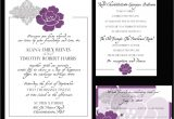 Marriage Reception Card Matter In English Wedding Party Invites Invitation Templates with Images