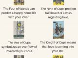 Marriage Tarot Card Reading Free 52 Best Tarot the Draw Of the Cards Images Tarot Cards