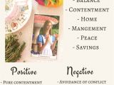 Marriage Tarot Card Reading Free Future Tarot Meanings Temperance with Images Tarot