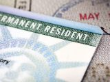 Marriage to Get Green Card How to Get A Green Card to Work In the U S