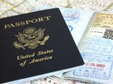 Marriage to Get Green Card Immigration Uscis Updates Policy On Marriage Based Green