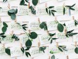 Marriage to Get Green Card Pin Auf Begleitkarten Escort Cards