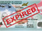 Marriage to Get Green Card Uscis Green Card Renewal Process Explained Boundless