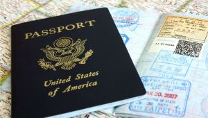 Marriage to Us Citizen Green Card Definition Of Petitioner In Immigration Law