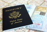 Marriage Us Citizen Green Card Definition Of Petitioner In Immigration Law