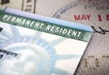 Marriage Us Citizen Green Card How to Get A Green Card to Work In the U S