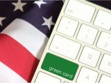 Marriage Us Citizen Green Card Process How to Fill Out the Green Card 2021 Lottery Application form