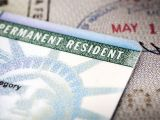 Marriage Us Citizen Green Card Process How to Get A Green Card to Work In the U S