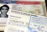 Marriage Us Citizen Green Card Venezuelans Break Record for U S asylum Petitions but Few