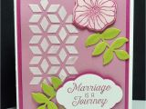 Marriage Wishes Card for Friend Oh so Eclectic Wedding Wishes Eclectic Wedding Wedding