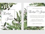 Marriage Wishes Card for Friend Set for Wedding Invitation Greeting Card Save Date Banner