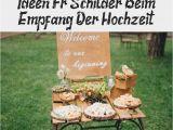 Marriage with Green Card Holder Ideen Fur Schilder Beim Empfang Der Hochzeit In 2020 with