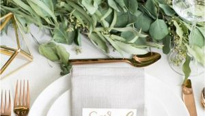 Marriage with Green Card Holder Wedding 3d Model Free Download Dancesongsforwedding