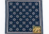 Marvel Wrapping Paper Card Factory Two Ears Brand Marvel Bandanna Indigo Blue Standard