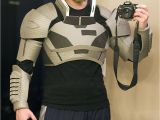 Mass Effect 3 N7 Armor Template N7 Armor Template Related Keywords N7 Armor Template